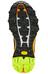 Dynafit Feline Ultra - Chaussures de running - noir
